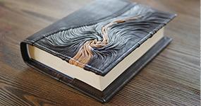 Kam vložit svou oblíbenou knihu?