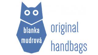 Naše logo, naše myšlenka, náš podpis. Co vlastně vyjadřuje?
