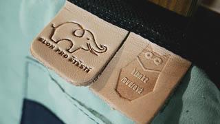 Štěstí se nosí u nás. Roztomilý Easter egg v našich kabelkách...